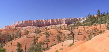 Utah, the Red State